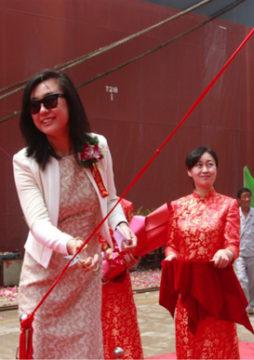 9_Sheila_Chee_Kwan_Chan.jpg#asset:11691